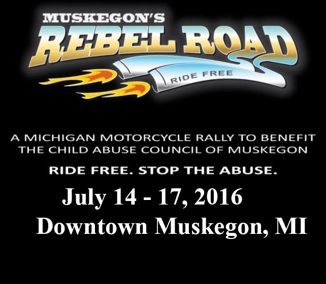 Muskegon Rebel Road for website